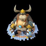 WiiU_DKCountry_char02_E3