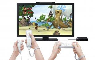 WiiU_DKCountry_imgeP01_E3