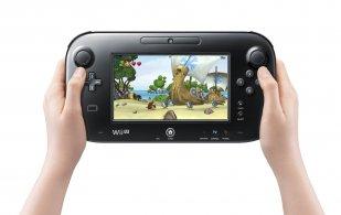 WiiU_DKCountry_imgeP02_E3