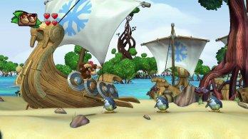 WiiU_DKCountry_scrn02_E3
