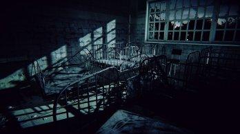 daylight_013