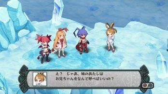 dd2_screens_jp11