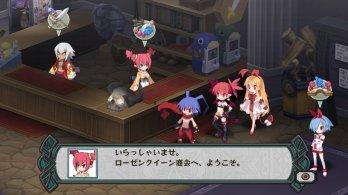 dd2_screens_jp14