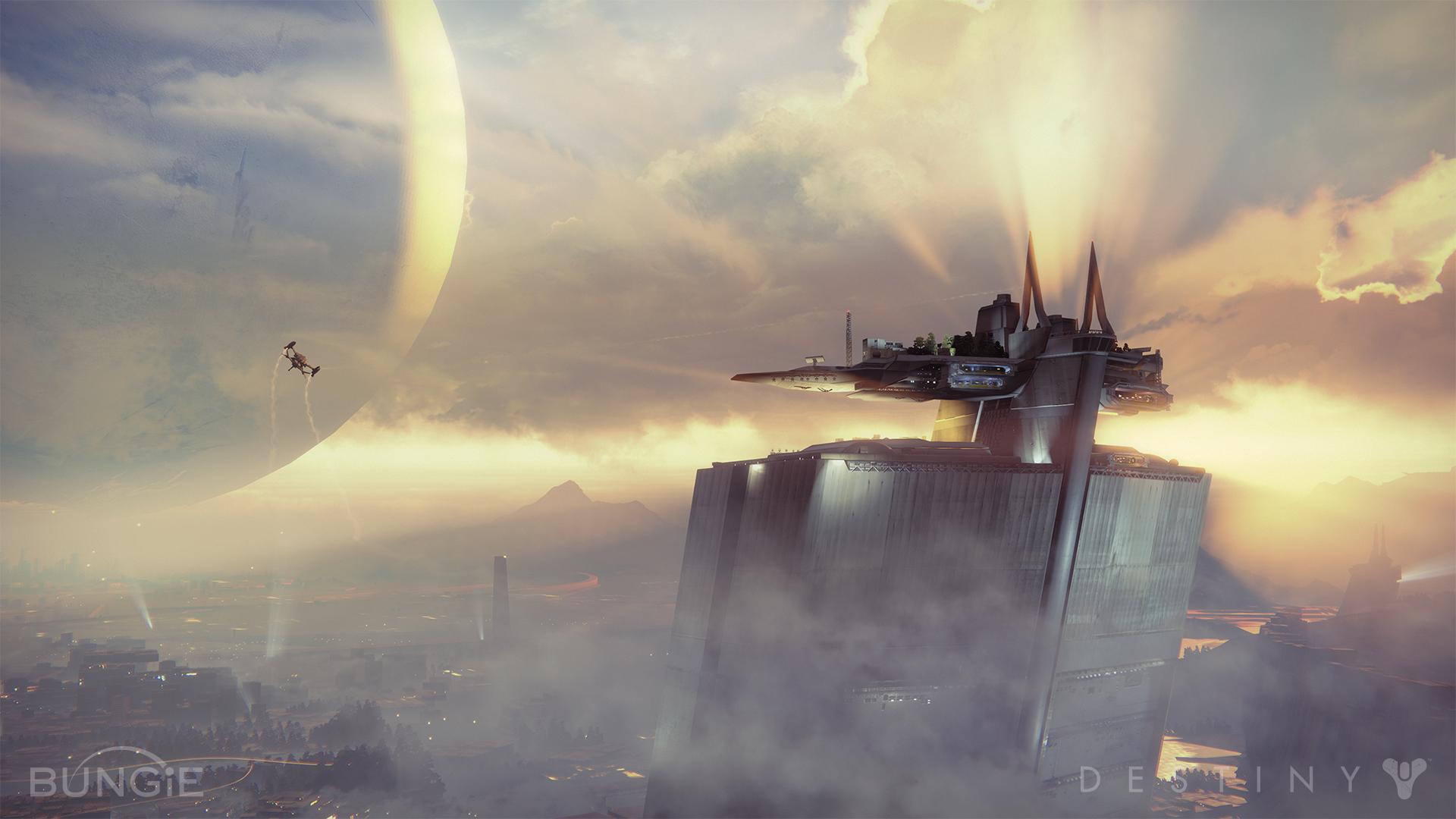 destiny_02