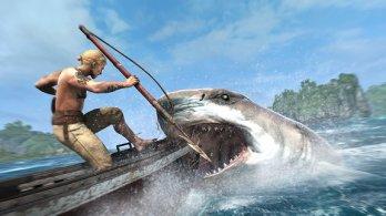 A-screenshots_sharkboat