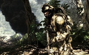 Call-of-Duty_-Ghosts-01