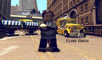 Clark-Gregg