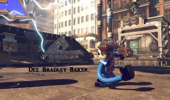 Dee-Bradley-Baker