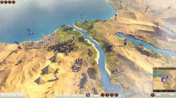 TWRII_E3_2013_Egypt_Full_Zoom