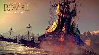 TWRII_E3_2013_Egyptian_Flagship