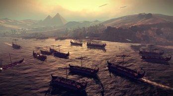 TWRII_E3_2013_Nile_Naval_Battle