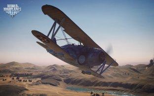 WoWP_Screens_Warplanes_Image_03