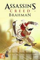ac-brahman-00