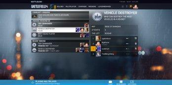 battlelog-missions