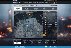 battlelog-specific-leaderboard