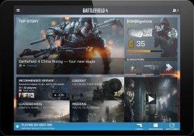 battlelog-tablet