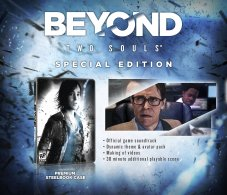 beyond-special-edition-image-3