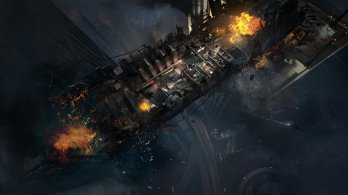 call-of-duty-ghosts_free-fall_descent_overhead