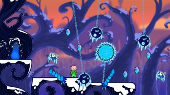cloudberry-kingdom-05