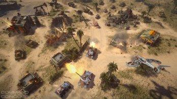 cnc_feb_2013_screen_battlescene5