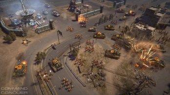cnc_feb_2013_screen_battlescene6