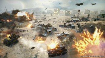 command-conquer-air-strike