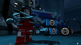 lego-marvel-super-heroes-09