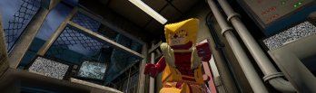 lego-marvel-super-heroes-14