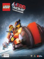 LEGO TLMV Chopper CMYK HR Builder.indd