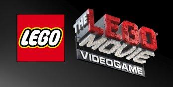 lego-tlmv-logo-rgb-placard-preview