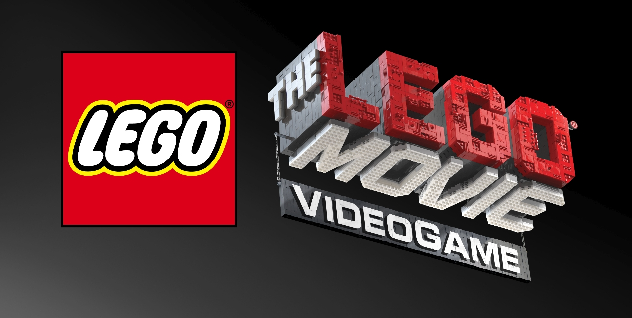 lego-tlmv-logo-rgb-placard-preview
