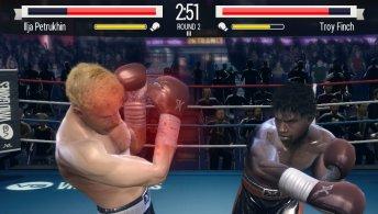 real-boxing-01