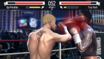 real-boxing-02