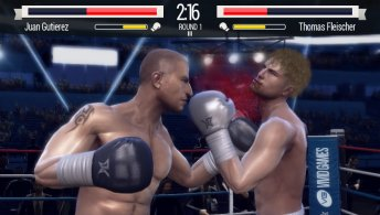 real-boxing-03