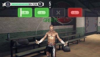 real-boxing-04