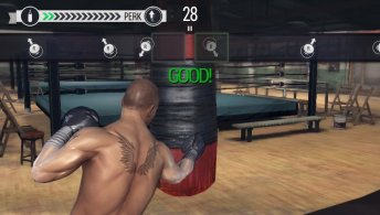 real-boxing-05