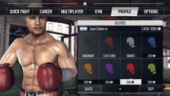 real-boxing-06