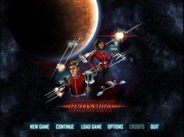redshirt-1