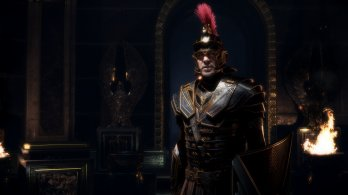 ryse-cinematic-2-jpg