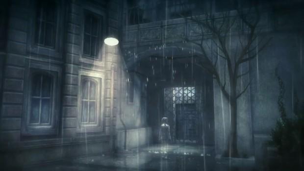 Rain-Splash-Image