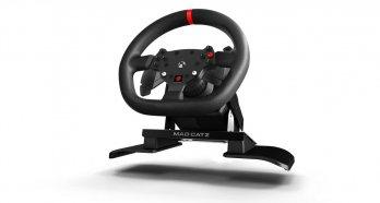 The-Force-Feedback-Racing-Wheel_01