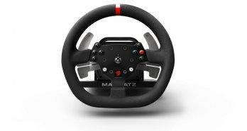 The-Force-Feedback-Racing-Wheel_02