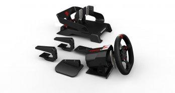 The-Force-Feedback-Racing-Wheel_04