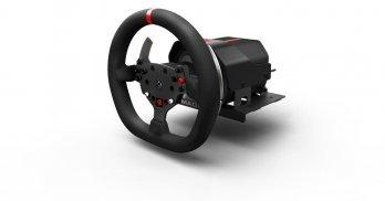 The-Force-Feedback-Racing-Wheel_06