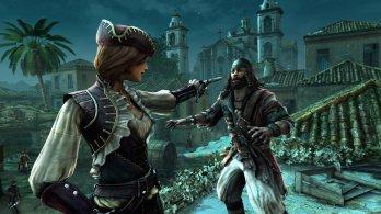 assassins-creed-iv-black-flag-gamescom-2013-01