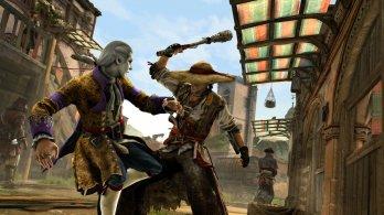 assassins-creed-iv-black-flag-gamescom-2013-02