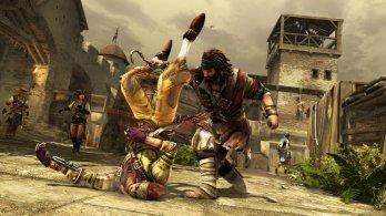 assassins-creed-iv-black-flag-gamescom-2013-03
