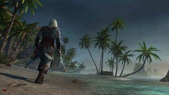 assassins-creed-iv-black-flag-gamescom-2013-04