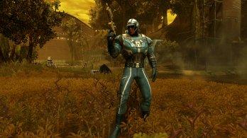 bountyhunterevent_armor_a_02