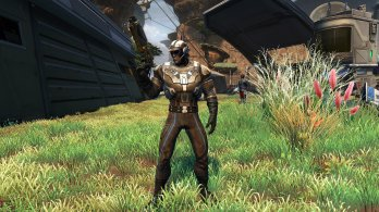 bountyhunterevent_armor_b_02